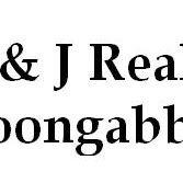 B & J Realty