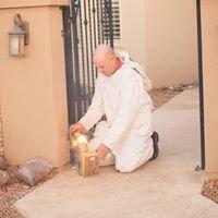 Desert Oasis Pest Control