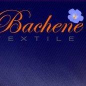 Bachene Textile Inc. - www.bachene.com