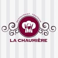 La Chaumière Mouroux Restaurant Traiteur