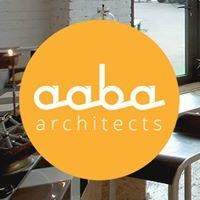 ААБА-архитектура. Мастерская и арт площадка