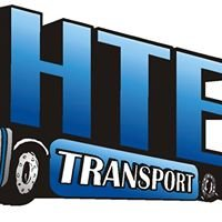 HTE Transport Pty Ltd T/as Here There Everywhere Transport