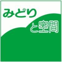 東日本住宅株式会社