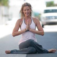 Premier Yoga Studio