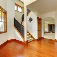 Centreville VA Real Estate Hub