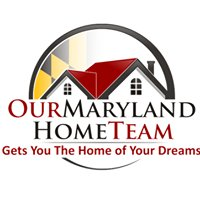 Our Maryland Home Team - ExecuHome