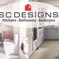 SC Designs