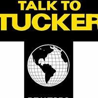 F.C. Tucker/Tomlinson Realtors