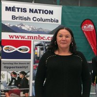 Metis Nation, BC Employment and Training Program - Lower Mainland Region