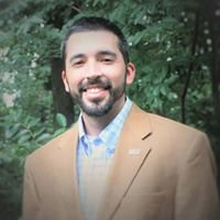 Anthony Santistevan, VA Realtor