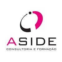 ASIDE - Consultoria e Formação