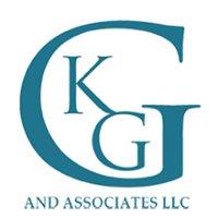 GKG and Associates LLC