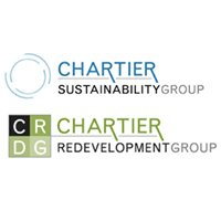 Chartier Group