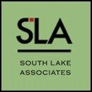 South Lake Associates