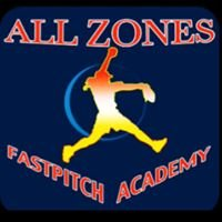 All Zones Fastpitch Academy