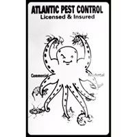 Atlantic Pest Control