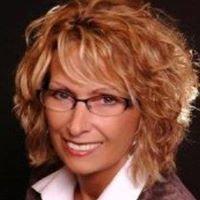 Linda West (Carpenter Realtors)