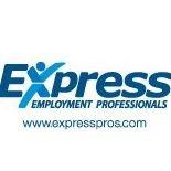 Express Employment Professionals - Houston