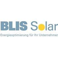 BLIS Solar