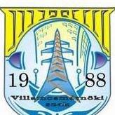 Villamosmérnöki szak (Veszprémi/Pannon Egyetem)