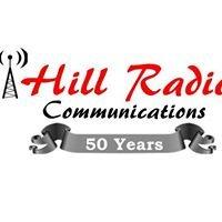 HILL RADIO