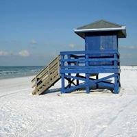 Siesta Key Vacation Condos