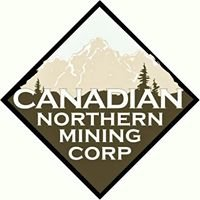 Canadian Northern Mining Corp.