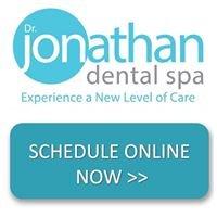 Jonathan Dental Spa