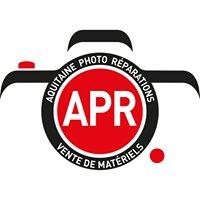 Aquitaine Photo Reparations