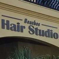 Beaches Hair Studio