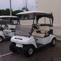 Craig's Golf Carts