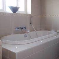 Taylormade Bathrooms