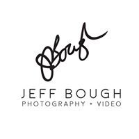 Jeff Bough Photography + Video