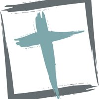 Rocklane Christian Church