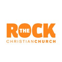 The Rock Christian Church