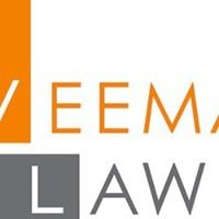 Veeman Law