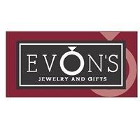 Evon's Jewelry & Gifts
