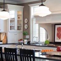 EDEN Home Interiors