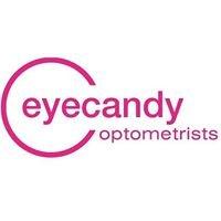 Eyecandy Optometrists
