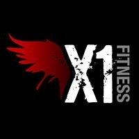 X1 Fitness, LLC