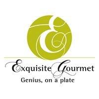 Exquisite Gourmet Fine Kosher