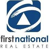 First National Real Estate Toowong