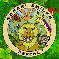 Safari Smiles Dental