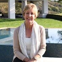 Susie McCollom  Real Estate Properties