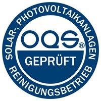 Zertifizierter-Solarreiniger
