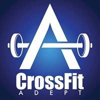 CrossFit Adept