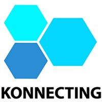 Konnecting - Australian Skilled Migration & Recruitment