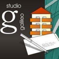 Studio Galileo Amministrazione Beni Immobili
