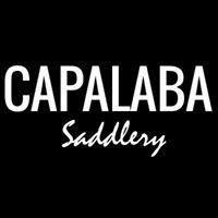 Capalaba Saddlery