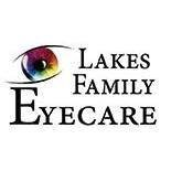 Lakes Family Eyecare